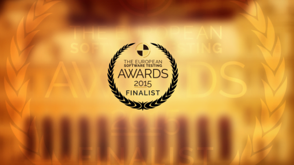 The European Testing Awards