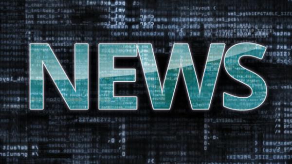 software testing news