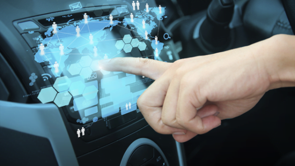 connected cars need to be more secure
