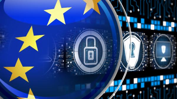 EU general protection data