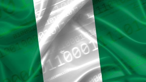 software testing in Nigeria