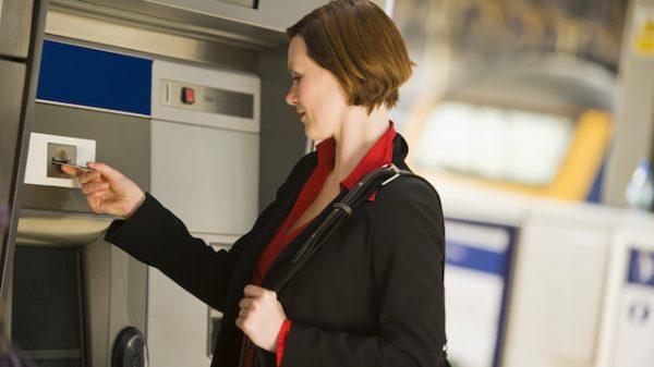 banks digitalisation