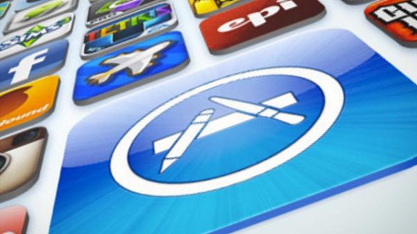 App store quality