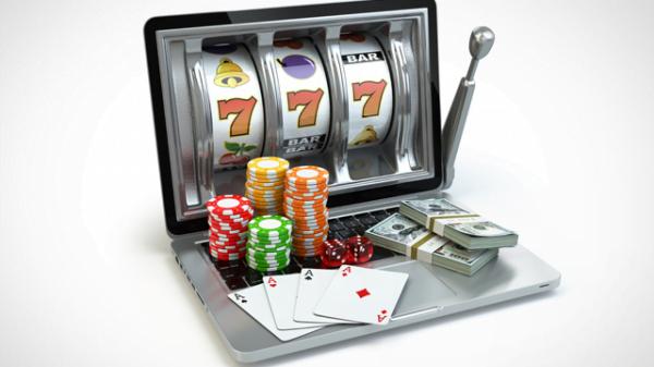 Mobile Online Gambling