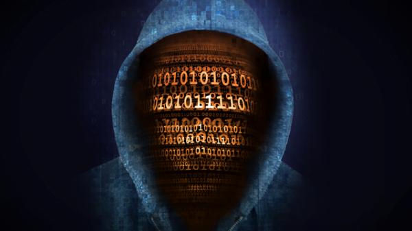 UK statistics cyber crime