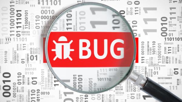 bug bounty Kaspersky