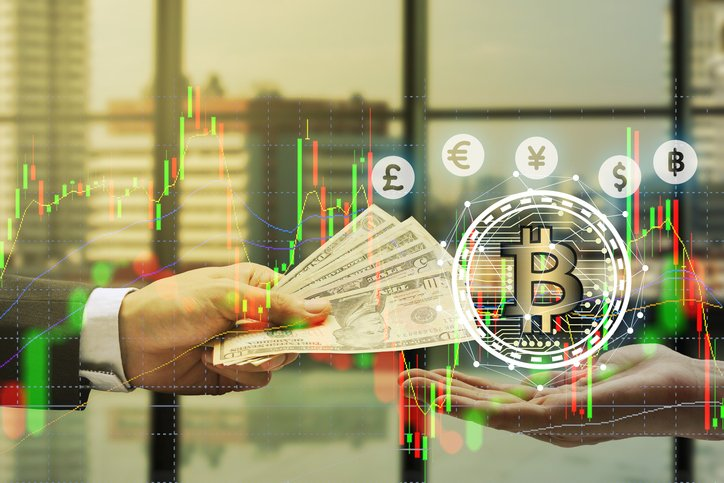 bitcoin bomb threat