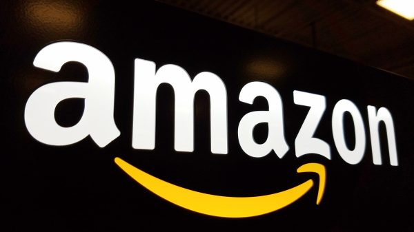 Toronto tech jobs boost as Amazon expands tech hub