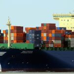 Software containers offer many benefits when software testing