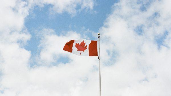 CIUSSS du Nord-de-l'Île-de-Montréal deploys Reacts as its secure communication tool
