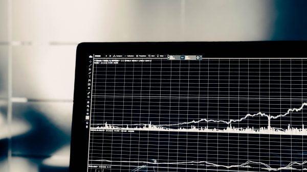 Infosys announces benchmark stock ownership program