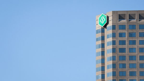 Desjardins credit union discloses security breach