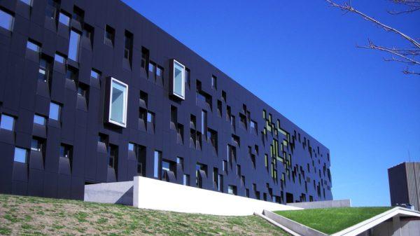 Waterloo.ai gains $270k funding from Microsoft