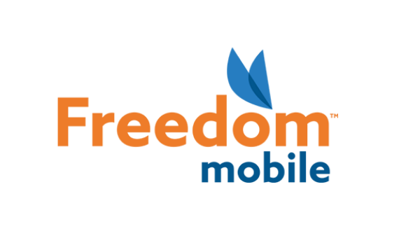 Freedom Mobile data breach exposes 15,000 Canadian's credit details