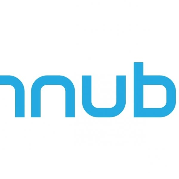 Montreal's Mnubo acquired by Aspen Technology for $102m