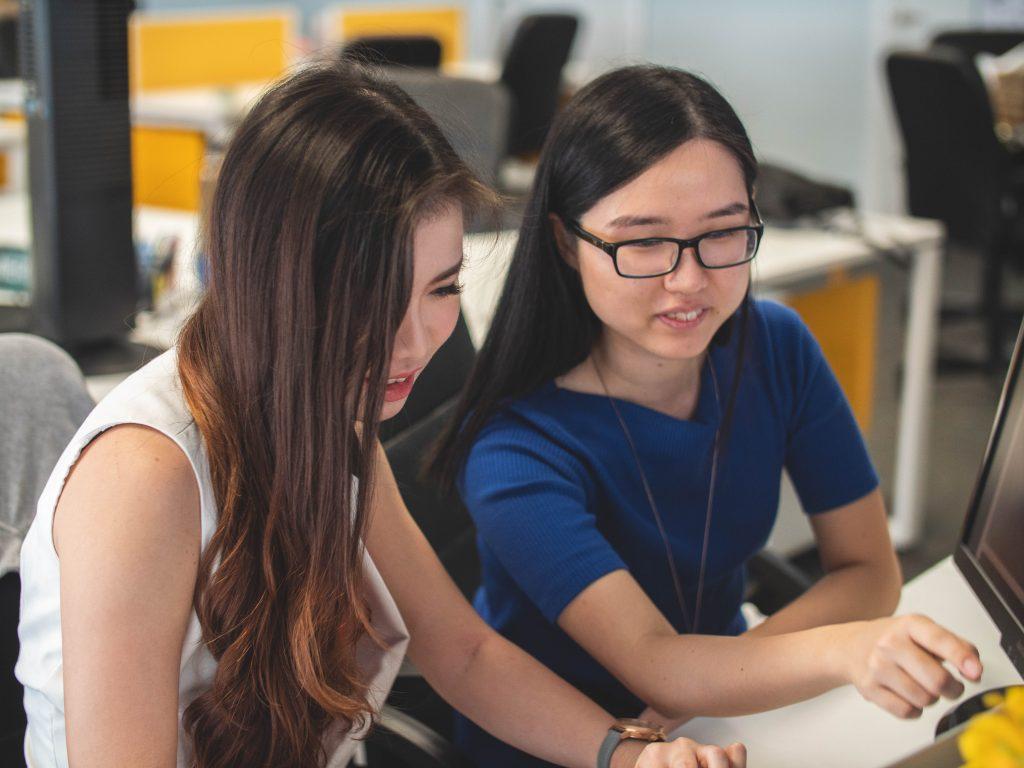 Digital Finance Institute releases Top 50 Women in FinTech list